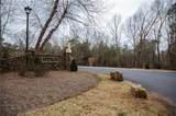 205 Sandy Point Drive - Photo 2