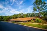 205 Sandy Point Drive - Photo 20