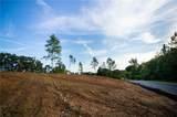 205 Sandy Point Drive - Photo 21