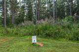 Lot 4 High Pines Drive - Photo 35