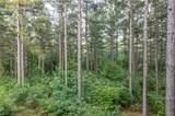 Lot 4 High Pines Drive - Photo 39
