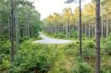 Lot 4 High Pines Drive - Photo 43