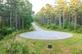 Lot 4 High Pines Drive - Photo 46