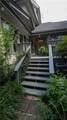1001 Cobb's Glen Drive - Photo 42