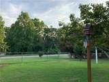 601 Regency Circle - Photo 33