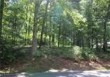 322 Woodland Way - Photo 2