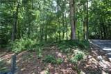 322 Woodland Way - Photo 3