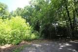 322 Woodland Way - Photo 5