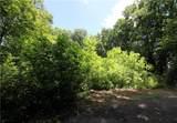 322 Woodland Way - Photo 8