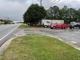 13161 Veterans Memorial Hwy Highway - Photo 2