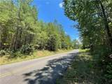 0000 Oliver Rd. Road - Photo 3