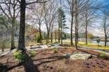 216 Vineyard Park - Photo 35