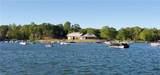 216 Vineyard Park - Photo 43