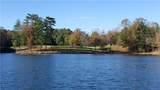 216 Vineyard Park - Photo 46