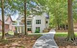 206 Little Lightwood Place - Photo 44