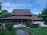 254 Whetstone Road - Photo 5
