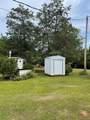 654 Furman L Smith Memorial Highway - Photo 2