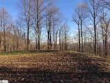 275 Lost Trail Drive - Photo 1