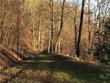 275 Lost Trail Drive - Photo 2