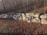 275 Lost Trail Drive - Photo 4