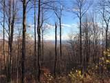 275 Lost Trail Drive - Photo 6