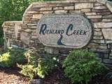 110 Richland Creek Drive - Photo 2