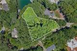 000 Luther Land Rd/ Lot 5 Petty Cove - Photo 1