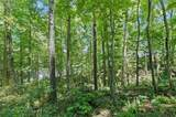 000 Luther Land Rd/ Lot 5 Petty Cove - Photo 10