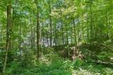 000 Luther Land Rd/ Lot 5 Petty Cove - Photo 11