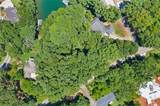 000 Luther Land Rd/ Lot 5 Petty Cove - Photo 14