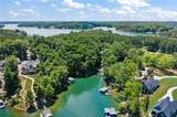 000 Luther Land Rd/ Lot 5 Petty Cove - Photo 18