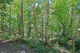 000 Luther Land Rd/ Lot 5 Petty Cove - Photo 9