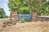 1010 Cove Circle - Photo 5