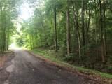 174 Meredith Lake Road - Photo 5
