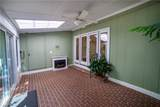 216 Holiday East Drive - Photo 11