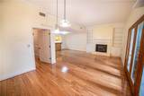 216 Holiday East Drive - Photo 12