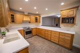 216 Holiday East Drive - Photo 14