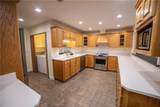 216 Holiday East Drive - Photo 16