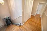 216 Holiday East Drive - Photo 19