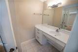 216 Holiday East Drive - Photo 24