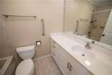 216 Holiday East Drive - Photo 27