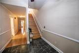 216 Holiday East Drive - Photo 6