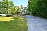 101 Oakfield Avenue - Photo 1