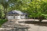 107 Roxbury Court - Photo 41