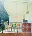 122 Calhoun Street - Photo 40