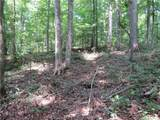 00 Whispering Pines Drive - Photo 7