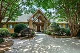503 A Round House Point - Photo 4