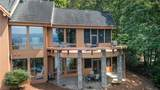 503 A Round House Point - Photo 40