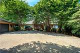 503 A Round House Point - Photo 41