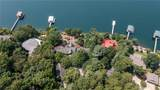503 A Round House Point - Photo 42